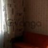 Сдается в аренду квартира 2-ком улица Савушкина, 115к3, метро Старая Деревня