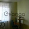Сдается в аренду квартира 2-ком 56 м² Рождественская Ул. 16, метро Выхино