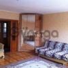 Сдается в аренду квартира 3-ком 78 м² ул. Лобановского ( Краснозвездный), 117, метро Демиевская