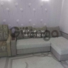 Сдается в аренду квартира 2-ком 52 м² ул. Науки, 16, метро Демиевская