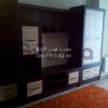 Сдается в аренду квартира 1-ком 45 м² ул. Московский, 2, метро Выставочный центр