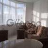 Сдается в аренду квартира 1-ком 42 м² ул. Феодосийская, 3в, метро Демиевская