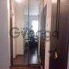 Сдается в аренду квартира 2-ком 55 м² ул. Демеевская, 51, метро Голосеевская