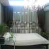 Сдается в аренду квартира 1-ком 36 м² ул. 40-летия Октября (Голосеевский), 74а, метро Голосеевская