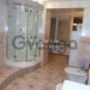 Сдается в аренду квартира 1-ком 73 м² ул. Боженко (Казимира Малевича), 83, метро Дворец Украина