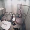 Сдается в аренду квартира 3-ком 94 м² ул. Саперно-Слободская, 8, метро Демиевская