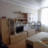 Сдается в аренду квартира 1-ком 42 м² ул. Феодосийская, 1, метро Демиевская