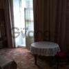 Сдается в аренду комната 2-ком 60 м² Спортивная,д.4