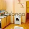 Сдается в аренду квартира 1-ком 37 м² Заречная,д.31к4