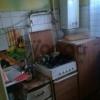 Сдается в аренду квартира 1-ком 30 м² Красногорская,д.22к2