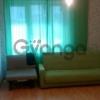 Сдается в аренду квартира 1-ком 28 м² Мотяково,д.65