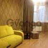 Сдается в аренду квартира 1-ком 45 м² д.33