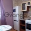 Сдается в аренду квартира 2-ком 60 м² Гагарина,д.27к6