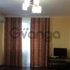 Сдается в аренду квартира 1-ком 50 м² Калинина,д.11