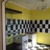 Сдается в аренду квартира 1-ком 45 м² Пионерская,д.33