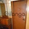 Сдается в аренду квартира 2-ком 43 м² Фучика,д.4к1