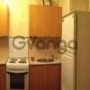 Сдается в аренду квартира 1-ком 30 м² Вокзальная,д.37