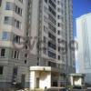 Сдается в аренду квартира 1-ком 68 м² Чистяковой,д.52