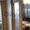 Сдается в аренду квартира 1-ком 30 м² Молодежная,д.3