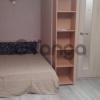 Сдается в аренду квартира 1-ком 34 м² Заводской,д.12