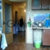 Сдается в аренду квартира 3-ком 81 м² Связистов,д.6
