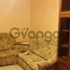 Сдается в аренду квартира 2-ком 45 м² Ташкентская,д.24к2, метро Выхино