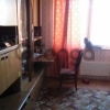 Сдается в аренду комната 2-ком 46 м² Святоозерская,д.23, метро Лермонтовский проспект