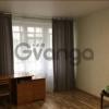 Сдается в аренду квартира 1-ком 35 м² Зарайская,д.41, метро Рязанский проспект
