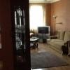 Сдается в аренду дом 2-ком 160 м² Томилино