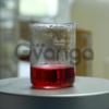 Теплоноситель для гелиосистем Жидкость для систем отопления Тепло П - 30