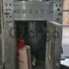 Продается ротационная печь Morbidelli forni S/I бу