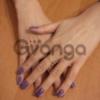 Услуги по выполнению маникюра, педикюра и покрытие ногтей гель-лаком