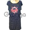 Платье «Морячка» новое