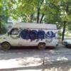 Продам микроавтобус Ивеко Делли 35-8