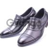 Модельные Мужские Туфли