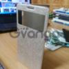 Lenovo Vibe Z K910L Titanium
