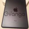 iPad mini wi-fi 32Gb Black