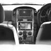 Nissan Wingroad, III (Y12) 1.5 (106 л.с.) 2005 г.