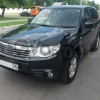 Subaru Forester, III 2.0 AT (150 л.с.) 4WD 2008 г.