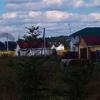 Продам земельный участок с.Рожни