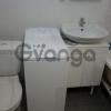 Сдается в аренду квартира 1-ком улица Рихарда Зорге, 4к2, метро Проспект Ветеранов
