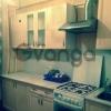 Сдается в аренду квартира 2-ком улица Партизана Германа, 22к2, метро Проспект Ветеранов
