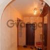 Сдается в аренду квартира 2-ком переулок Слепушкина, 9, метро Рыбацкое