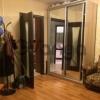 Сдается в аренду квартира 1-ком Туристская улица, 30, метро Комендантский проспект