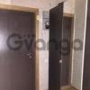 Сдается в аренду квартира 1-ком 46 м² проспект Космонавтов, 65к1, метро Звёздная