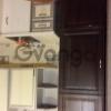 Сдается в аренду квартира 1-ком 26 м² Моравский переулок, , метро Обухово