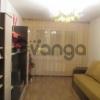 Сдается в аренду квартира 2-ком улица Даниила Хармса, 8, метро Девяткино