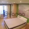 Сдается в аренду квартира 1-ком 37 м² проспект Космонавтов, 37, метро Московская