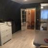 Сдается в аренду квартира 1-ком 42 м² проспект Просвещения, 30к3, метро Проспект Просвещения