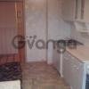 Сдается в аренду квартира 1-ком Купчинская улица, 34к1, метро Купчино
